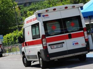 Travolto da un trattore, deceduto un settantasettenne di Bra