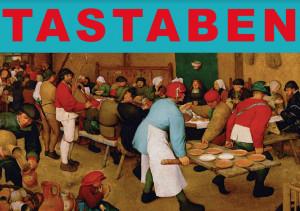 Ritorna il 'Tasteben', la cena in piazza organizzata a Dogliani