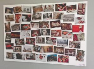 Cuneo ospita una mostra fotografica itinerante