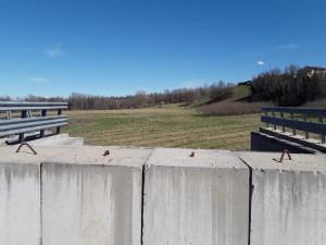 Ennesimo rinvio per l'avvio dei lavori di completamento dell'autostrada Asti-Cuneo