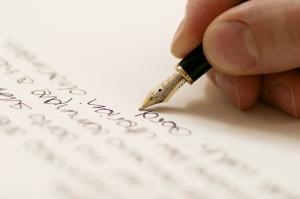 Il testamento nella dichiarazione di successione