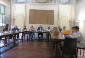 Cherasco: secondo Consiglio comunale per l'amministrazione di Carlo Davico