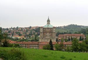 Ben tre comuni della provincia di Cuneo ottengono la 'spiga verde'