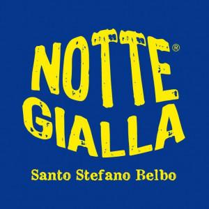 Santo Stefano Belbo rinvia la festa della 'Notte Gialla'