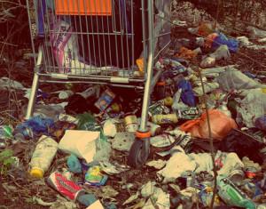 'Prioritario sbloccare il riciclo dei rifiuti in Italia'