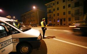 Bra: cinque persone denunciate per rissa, tra cui un minorenne