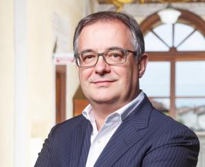 Il sindaco di Busca Marco Gallo nuovo presidente dalla Conferenza dei Sindaci dell'Asl CN1