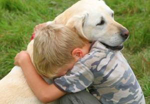 La formazione al rispetto per gli animali approda nelle scuole del Piemonte