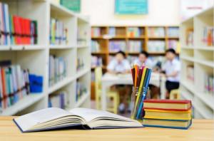 Dalla Regione oltre 500mila euro di fondi per le scuole di montagna