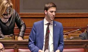 Scuolabus, Gastaldi (Lega): 'I Comuni potranno continuare a intervenire sulle tariffe'