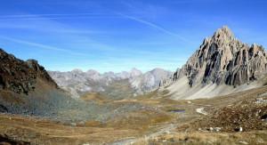 In valle Stura torna 'Una montagna di film'