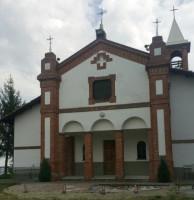 Novena alla Madonna della Neve di Santo Stefano Belbo