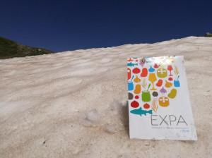 Un agosto da vivere all'Ecomuseo Terra del Castelmagno