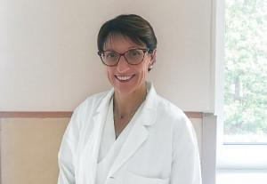 Ilaria Blangetti è il nuovo primario di Anestesia e Rianimazione dell'ospedale di Mondovì