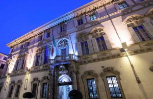 Regione, vitalizi: verso un risparmio di 600 mila euro