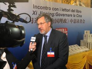 Conti Sanità Piemonte, l'assessore Icardi: 'Le risorse non basteranno per coprire le perdite del 2019'