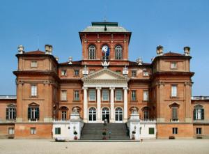 Beni culturali, in arrivo i fondi per il Castello di Racconigi e San Giovanni a Saluzzo