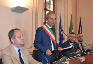 Bra, in Consiglio comunale approvata una mozione condivisa per il completamento dell'Asti-Cuneo