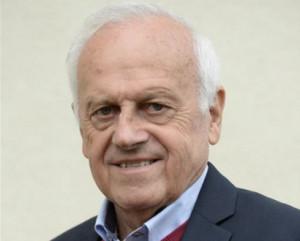 Giancarlo Panero rieletto presidente dell'assemblea dei sindaci del Consorzio Monviso Solidale