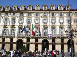 Bongioanni: 'A settembre un sopralluogo al Castello di Racconigi'