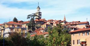 Nel primo fine settimana di agosto due proposte di visita a Saluzzo