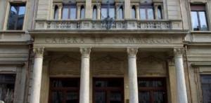 Natimortalità imprese: in provincia di Cuneo saldo positivo nel secondo trimestre del 2019