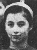 Cinquant'anni fa l'orrendo delitto di Maria Teresa Novara a Canale