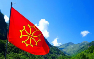 Eventi, esposizioni e tanta musica, è l'estate di Espaci Occitan