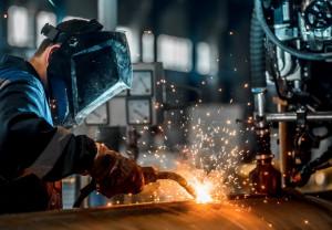 Natimortalità imprese artigiane: nel secondo trimestre del 2019 saldo positivo nella Granda