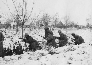 Tutti i caduti cuneesi nella Seconda Guerra Mondiale raccolti in una banca dati