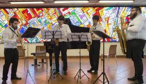 Una settimana di musica e cultura a Limone Piemonte: il programma