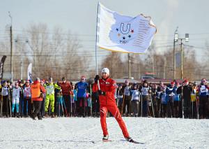 Sport, il Piemonte vuole le Universiadi e le Special Olympics invernali 2025
