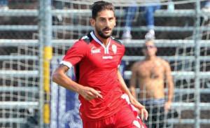 Calcio, Serie D: il Bra rinforza la difesa con Cristian Tos