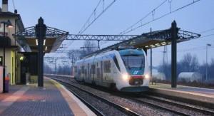 Un accordo per la sicurezza sui treni e nelle stazioni del Piemonte