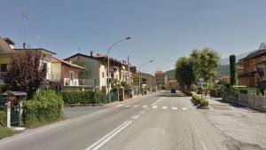 Undici gatti trovati morti a Borgo San Dalmazzo, si ipotizza che siano stati avvelenati
