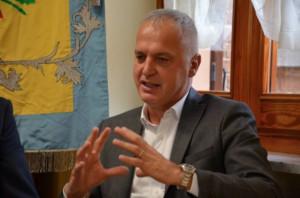 Presenze in Parlamento: tra i cuneesi lo 'stakanovista' è il leghista Bergesio