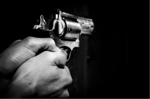 Mezzo secolo di delitti insoluti in provincia Granda
