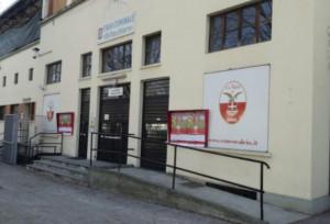 Cuneo Calcio: Terza o muerte