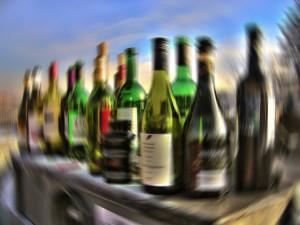 Lequio Berria: ubriaco, causa un incidente e si dà alla fuga