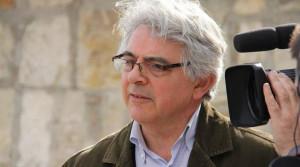 'L'appuntamento con il Concerto di Ferragosto è scolpito nell'estate degli italiani'