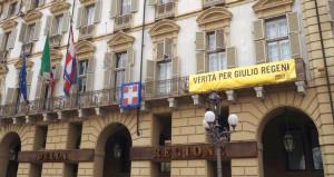 La Regione Piemonte chiede al Governo più autonomia differenziata