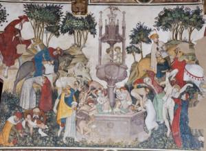 Tutte le proposte di 'Castelli Aperti' per Ferragosto, tra dimore storiche e musei della Granda
