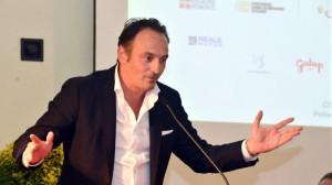 Coldiretti scrive a Cirio e Protopapa: 'Se si parte così male non può che finire peggio'