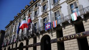 Maltempo in Piemonte, la Regione chiede lo stato di calamità