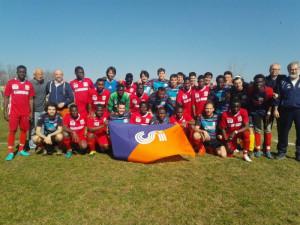 Nel 75° di fondazione il Csi di Cuneo mantiene invariati i costi dell'offerta sportiva