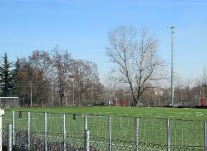 I primi passi del nuovo Cuneo: per il 2019-2020 iscrizione gratuita per i ragazzi del settore giovanile
