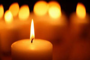Alba piange la scomparsa di Oscar Pozzetti, responsabile dei Vigili del Fuoco