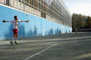 Pallapugno, Serie A: il programma delle gare playoff e playout dei prossimi giorni