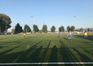 Calcio, al via la nuova stagione: aspettative e prospettive per le cuneesi in Eccellenza