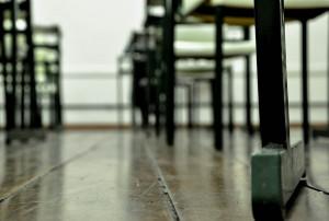 Si avvicina il ritorno degli studenti sui banchi di scuola